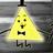 Fallerbeth's avatar