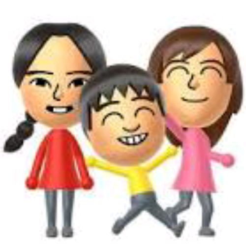 SmashFan0210's avatar