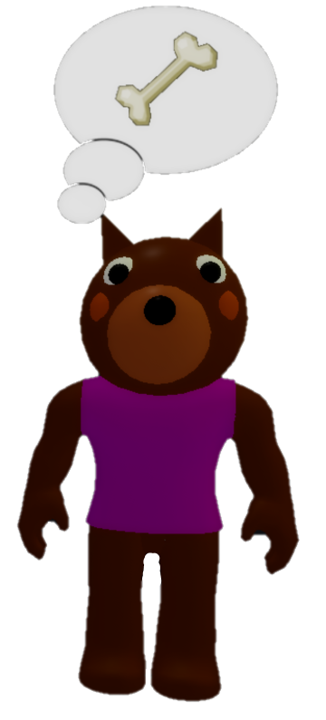 Discuss Everything About Roblox Piggy Wikia Wiki Fandom