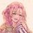Myrkyllinen's avatar