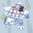 Bloomflower453's avatar