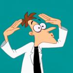 Создатель Инаторов's avatar