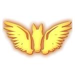 PegasusMan's avatar