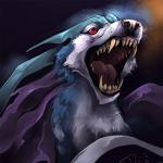 SuicuneXD's avatar