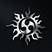 SolaranFaith's avatar