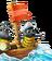 Cemblack's avatar