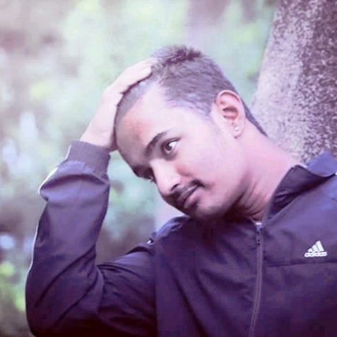 DarshanKA11Kannadiga's avatar