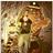Avatar de Tiger Totalement One Piece