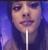 Moonlightbutterfly4's avatar