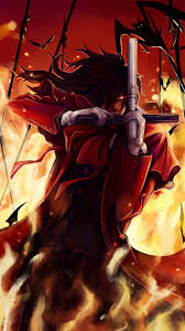 Hi everybody, i am Vampire master04 e sono uno nuovo della community.