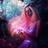 RinaInchen's avatar