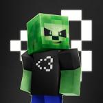 ZombieGirlPlayz ZombieGirl22's avatar