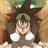 Jonny20040's avatar
