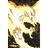 BrotherGrimace1's avatar