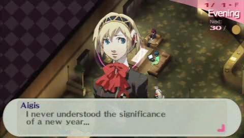Happy New Years~