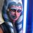 TheFulcrum1's avatar