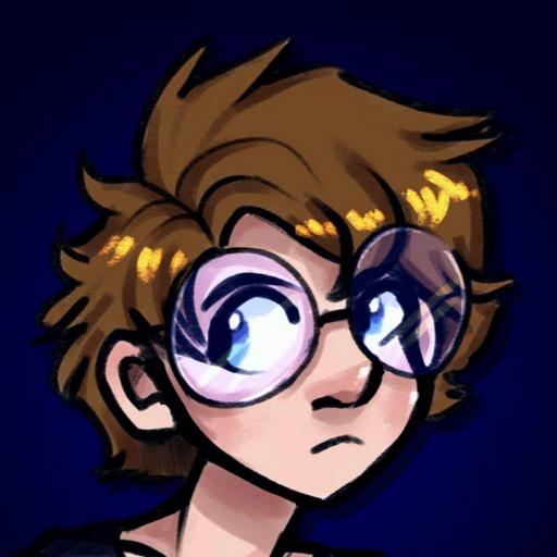 Quili 060's avatar