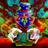 Mighel's avatar