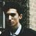 ThomasBisaschi's avatar