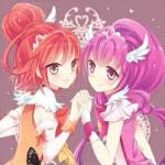 HighVelocityCactus's avatar