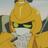 Alkisumf's avatar