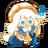 MangleDaFanXD's avatar