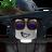 HSdogman2020's avatar