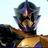 Daswagdude555's avatar
