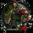 Аватар SplatterHaze