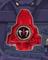 FangpyreMoonstone's avatar