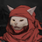 Mc.abber's avatar