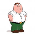 BrachiozaurSans's avatar