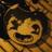 Greenalien66's avatar