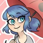 Syrénix Sérénité's avatar