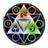 Magixa89's avatar