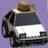 FloatingZygarde's avatar