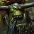 Ork Gorgutz's avatar