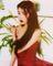 TheViralSorceress's avatar