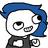 Mlgboiboi's avatar