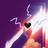 Lú244's avatar