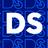 Devin Studios's avatar