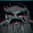 DeKrogMination's avatar