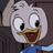 Adalynyay's avatar