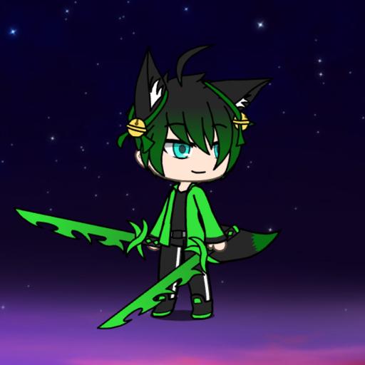 KekessaUnknown's avatar