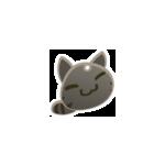 CarolinaNya1YT's avatar