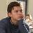 Tuffhead1234's avatar