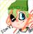 Nightmare jj 38's avatar