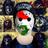 Undead dave99's avatar