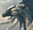 Zubeia's avatar