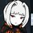 ISAAC917OWO's avatar